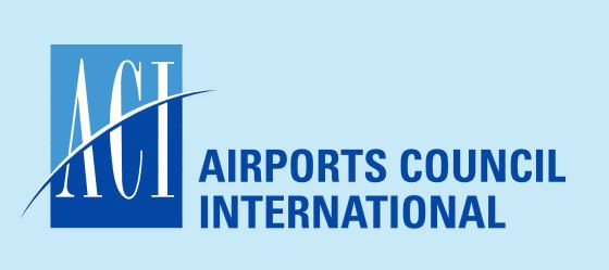 Airport Council International