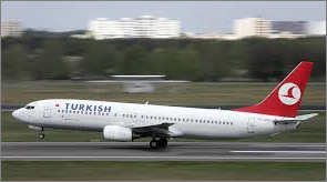 Turkish AirLines2