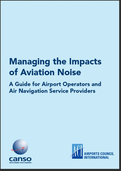 Managing_the_Impacts_of_Aviation_Noise