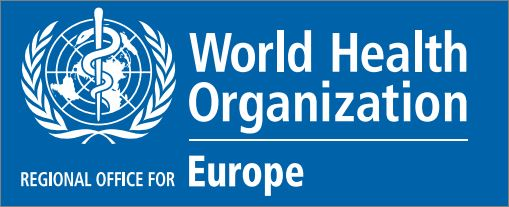 WHO World Health Organisation